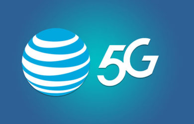5g faster