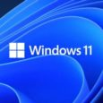 Windows 11 PC or Laptop Specifications