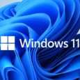 Mount and Burn ISO Image in windows 11