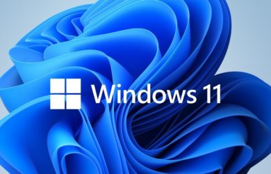 Upgrade to Windows 11 without TPM 2.0
